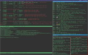 Tiling Window Manager Gnome by Newest U0027xmonad U0027 Questions Stack Overflow