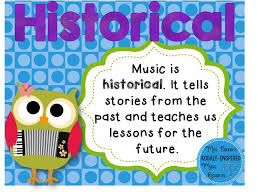 Music Advocacy Bulletin Board Kit Owl About