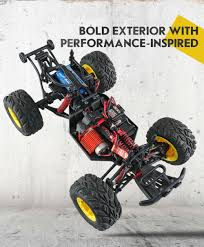 JJRC Q40 Mad Man RC Car RTR Rc Mad Max Monster Truck Gptoys S911 Youtube Jual Heng Long 110 Monster Truck 4wd 38512 Di Lapak Kk2 Goliath Scale Mud Tears Up The Terrain Like Godzilla Spaholic Mad Racing Cross Country Remote Control Oddeven Rc Car Off Road Vehicle Buy Webby 120 Offroad Passion Blue Amazoncom Electric 4wd Red Toys Games We Need More Solid Axle Trucks Action Freestyle Axles Tramissions My Heng Long Himoto Tiger Rage 4x4 Jjrc Q40 Man Buggy Shortcourse Climbing