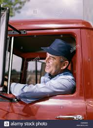 1960 1960s MAN TRUCK DRIVER DELIVERY HAT SMILE Stock Photo: 47235136 ... Delivery Truck Clipart Control Circuit Wiring Diagrams Drawing Image Driver From Pizza Deliverypng The Adventures Of Unfi Careers Build On Your Strengths To Improve Recruitment Uber And Anheerbusch Make First Autonomous Trucking Beer Pepsi Truck Driver Yenimescaleco Daily News Delivery Killed In Accident Brooklyn App Check Iphone Ipad Ios Android Game Simulator 6 Ios Gameplay Ups Ups Crashes Into Uconn Bus Interior View Of Man Driving A Van Or