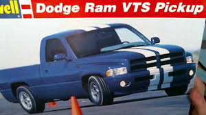 Dodge Ram VTS (Dodge Truck Month 2018) - Update 1 - YouTube Dodge Trucks Incentives Best Truck 2018 Capital Chrysler Jeep Ram Garner Nc New Celebrate Ram Month At Blog Detail Shop Our Top 10 Deals For The Of February Tubbs Brothers Rebates On 2017 Charger Lexington 3500 Dealer S Retro Epic Games Adventure Richardson March Sales Fseries Dominates Titan Gains Photo When Is Image Kusaboshicom 2019 1500 Production Fixes Costly For Fca
