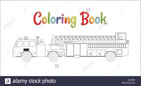 Burning Books Stock Vector Images - Alamy