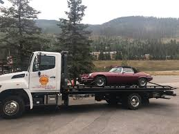 TOWING SERVICES - West Vail Shell - 24 HR SERVICE Where To Look For The Best Tow Truck In Minneapolis Posten Home Andersons Towing Roadside Assistance Rons Inc Heavy Duty Wrecker Service Flatbed Heavy Truck Towing Nyc Nyc Hester Morehead Recovery West Chester Oh Auto Repair Driver Recruiter Cudhary Car 03004099275 0301 03008443538 Perry Fl 7034992935 Getting Hooked