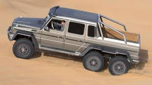 Mercedes-Benz G63 AMG 6x6 Drive Review | Autoweek Future Truck Rendering 2016 Mercedesbenz G63 Amg Black Series This Gclass Wants To Become A Monster Aoevolution Deep Dive 2019 Glb Crossover Automobile Mercedes Gclass 2018 Pictures Specs And Info Car Magazine 1983 By Thetransportguild On Deviantart Gwagen Savini Wheels Vs Land Rover Defender Youtube Inspiration 6x6 Drive Review Autoweek
