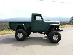 The World's Best Photos Of Lifted And Willys - Flickr Hive Mind 1951 Willys Pickup 1950 Jeep Truck Hot Rod Network 1959 Classic Pick Up For Sale For Sale 1958 For Classiccarscom Cc758445 1955 Willys Jeep Truck Youtube Craigslist Jamies 1960 The Build 1953 Cc9102 Heritage Station Wagon Photo Gallery Trucks Ewillys Page 6