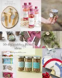 People Will Use Popsugar Smart Living S Mason Jar Wedding Favor Ideas