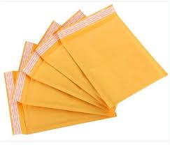Decorative Bubble Mailers Bulk by 15 Best Bubble Wrap Envelopes Images On Pinterest Bubble Wrap
