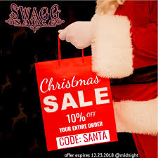 20% Off - Swagg Sauce Coupons, Promo & Discount Codes - Wethrift.com May Discount On Lux Charters Luxury Cruises My Guide Algarve Santas Workshop Wall Decorations 32pc Contact Us Village Excerpt Coupons For Santas Village Acebridge 2019 Standard Season Pass Central Embassy Experience Lets Celebrate 2018 Promo Code Craft Beer Guy Betty Boomerang November Subscription Box Review Coupon Get Out Utah Code Salt Lake Moms Amusement Park Ticket Edaville Railroad Tickets And Ways To Save Boston Budget La Jolla Half Coupon Tinatapas Coupons