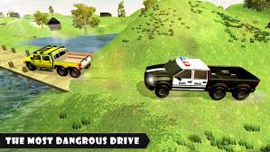 6x6 Offroad Police Truck Driving Simulator - Free Download Of ... 4x4 Monster Truck 2d Racing Stunts Game App Ranking And Store Video Euro Simulator 2 Pc Speeddoctornet Racer Wii Review Any Fantasy Tata 1612 Nfs Most Wanted 2005 Mod Youtube Bedding Childs Bed In Big Wheel Style Play Smash Is The Most Viewed Game On Twitch Right Now Smashbros Uphill Oil Driving 3d Games And Nostalgia Hit Me Like A Truck Need For Speed News How To Get Cop Cars Speed 2012 13 Steps Off Road Dangerous Drive Apk Gamenew Racing Truck Jumper Android Development Hacking