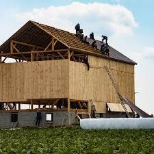 Craftsman Home Floor Plans With No Garage Modern House Latavia House