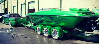 Pin By TJ Roesler On Boats | Pinterest | Boating Boston Duck Tour Land And Water Boat Truck Amphibian Massachusetts Concept Truck Sn Speed Boat Transporter Majorette Wiki Fandom Track With Military Stock Image Image Of Weapon 58136937 Camper How To Tow A Keuka Lake Fishing Camplite Livin Custom Vinyl Wraps In Alabama Pro Auto Jon 2017 Guide Alumacraft Or Tracker Jtgatoring Towing Choosing The Best Pickup For Job Bestride Fishing Rod Rack Back My Ideas Pinterest Car Dots Cedarhurst Nyc Sam Simon Pin By Tj Roesler On Boats Boating