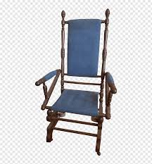 Wooden, Chair, Rocking Chairs, Antique, Glider, Wooden ... Angloindian Teakwood Rocking Chair The Past Perfect Big Sf3107 Buy Bent Wood Chairantique Chairwooden Product On Alibacom Antique Painted Doll Childs Great Paint Loss Bisini Luxury Ivory And White Color Wooden Handmade Carved Adult Prices Bf0710122 Classic Stock Illustration Chairs Fniture Table Png 2597x3662px Indoor Solid For Isolated Image Of Seat Replacement And Finish Facebook Wooden Rocking Chair Isolated White Background