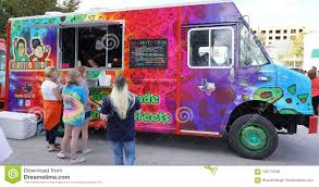 Fort Worth Texas Food Truck At Work. Editorial Image - Image Of ... The Great Fort Worth Food Truck Race Lost In Drawers Bite My Biscuit On A Roll Little Elm Hs Debuts Dallas News Newslocker 7 Brandnew Austin Food Trucks You Must Try This Summer Culturemap Rogue Habits Documenting The Curious And Creativethe Art Behind 5 Dallas Fort Worth Wedding Reception Ideas To Book An Ice Cream Truck Zombie Hold Brains Vegan Meal Adventures Park Vodka Pancakes Taco Trail Page 2 Moms Blogs Guide To Parks Locals