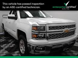 Enterprise Car Sales - Used Cars, Trucks, SUVs For Sale, Used Car ... I Want To Rent A Pickup Truck Fresh 2018 Ford F 150 Leasing Near Rob Goble General Manager Mcmahon Linkedin Home Abele Tractor Equipment Co Stuck Under Bridge Stops Traffic In Dtown Schenectady The Enterprise Rental Albany Ny Avondale Chevrolet Car Dealership East Syracuse Cicero Ny Hl Gage Sales Inc 12205 View Our Print Ads How Much Does A Food Cost Open For Business Uncategorized Stephenson Uhaul Best Resource Bounce Houses Inflatable Rentals Oneonta Utica Night Owl Towing Road Svc Townight Tow