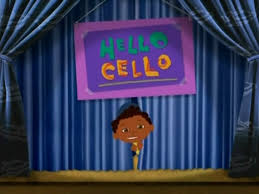 Hello, Cello | Disney Wiki | FANDOM Powered By Wikia The Best Ice Cream In Berlin Food Stories Play Doh Shopkins Truck Fair Surprise Amazoncom Princess Pink Pop Up Tent Listen Black Peopleyou Did Not Descend From An Egyptian King Or Fortnite Where To Search Between A Bench And Hello Kitty Afters Limited Time 11 Best Bucket List Vintage Truck Images On Pinterest Song Turkey The Straw Youtube All 8 Songs From Nicholas Electronics Digital 2 Ice Cream Van Wikiwand Takes Me Back Sumrtime As Kid Always Got Soft Chocolate