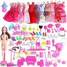 Barbie Doll Price In Bangladesh