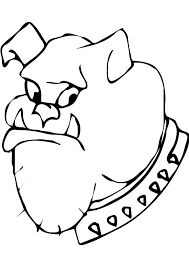 Amazing Paw Print Coloring Pages Design Gallery