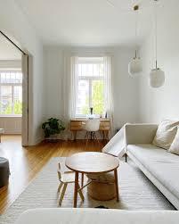 unser wohn und arbeitszimmer altbau couchstyle
