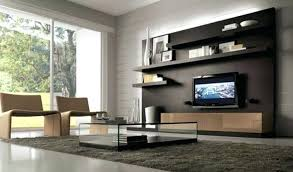 Living Room Meaning Medium Size Of Ideas Contemporary
