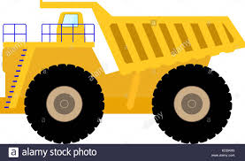 Vector Illustration Cartoon Big Heavy Dump Truck Stock Vector Art ... Heavy Duty Dump Truck Cstruction Machinery Vector Image Tonka Dump Truck Cstruction Water Bottle Labels Di331wb Cartoon Illustration Cartoondealercom 93604378 Character Tipper Lorry Vehicle Yellow 10w Laptop Sleeves By Graphxpro Redbubble Clipart Of A Red And Royalty Free More Stock 31135954 Png Download Free Images In Trucks Vectors Art For You Design Cliparts Download Best On Simple Drawing Of A Coloring Page