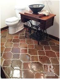 Saltillo Tile Cleaning Los Angeles by Saltillo Flooring Carpet Vidalondon