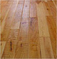 Engineered Hardwood Flooring Pros And Cons Preview Full