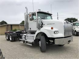 2012 WESTERN STAR 4900 Day Cab Truck For Sale Auction Or Lease Olive ... Used 2012 Peterbilt 388 Tandem Axle Daycab For Sale In 2008 Chaparral Drop Deck Trailer 136404 1989 Kenworth T600 77825 New And Used Trucks For Sale On Cmialucktradercom 2006 378 Sleeper 2000 604552 Mack Chu613 2017 W900 2009 Freightliner Columbia 389 Dump Truck Truck Market Western Star 4900 Day Cab For Auction Or Lease Olive