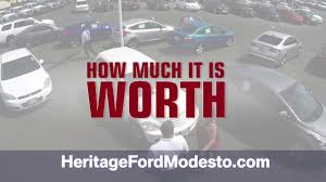 Heritage Ford Kelly Bluebook Event 2017 - YouTube Black Friday Sale Buy A Book And Get Free Calendar Jay Fleming Past Jeep Trades Luther Auto Kelly Blue Book Price Advisor 2016 Youtube Toyota Marin New Scion Dealership In San Rafael Ca 94901 Comfortable Classic Contemporary Cars 1949 Chevrolbarnette Funeral Coach Chevrolet Heritage Ford Bluebook Event 2017 Consign Your Vehicle Easy Hassle Free Car Buying Indianapolis Used Subaru Dealer Value Volvo Corte Madera 94925 Hi Res Feb Kbb Promoa046036 P G Credit Union