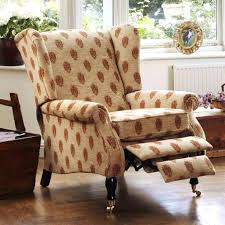 Pottery Barn Irving Chair Recliner by Recliners Wondrous Pottery Barn Leather Recliner For Living Room