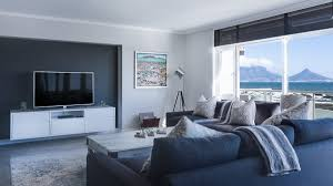 100 New House Interior Design Ideas Best Home In One Place Be Your Own Er