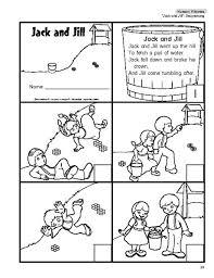 Cheater Cheater Pumpkin Eater Nursery Rhyme by 63 Best Preschool Nursery Rhymes Images On Pinterest Books Game
