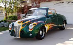 What Do You Think The Average Price For A Custom Paint Job Is ... Sprayed Graphics Custom Airbrushing Paint Jobs Attention Soldiers Win A Free Paint Job Best Deals Photo Spectrum Truck Pating Shop In Lewisville Texas Stock Photos Images Alamy Kenworth W900l Custom Job Sweet Truck Pilot Stop Car Jobs Quarter Mile Muscle Inc Ford F150 Black Satin West Coast Body And Paint 1967 C10 Pickup Stephen Miles Design Outerlimits Mystic Powerboats Paintjobs Of The 2018 Gnrs 1954 Divco Lowrider