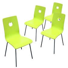 cdiscount chaise de cuisine cdiscount chaise de cuisine lot de 4 chaises de cuisine achat vente