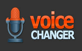 Best Halloween Voice Changer by 10 Voice Changer Apps For Iphone And Ipad