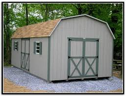Suncast Vertical Storage Shed Home Depot by Suncast Storage Sheds Home Depot Home Design Ideas
