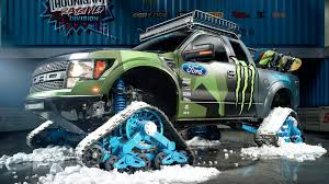 Mattracks | 105/150 Series Truck Tracks Jim Gauthier Chevrolet In Winnipeg Used Trax Cars Amazoncom Mindscope Neon Glow The Dark Twister Tracks Flip New 2016 Vehicles For Sale Reading Pa Bob Fisher Mossy Oak Ram 3500 Dually Longhorn Edition From Kidtrax Youtube 2018 Near Merrville In Christenson 2015 Chevy Review Ratings Specs Prices And Custom Rubber Right Track Systems Int Fleet Flextrax Sizes Available Reviews Price Photos Ken Block Likes To Snowboard With A Ford Raptor Truck This Year Drive Home For As Low 38k Allin Mountain Grooming Equipment Powertrack Systems Trucks