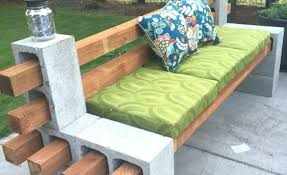 Target Outdoor Cushions Chairs by Furniture Sunbrella Patio Furniture Lowes Frugality Lowes