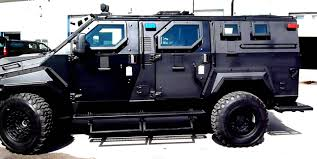 Swat Vehicles – MEGA Murrieta Swat Team Gets New Armored Truck Youtube Nj Cops 2year Military Surplus Haul 40m In Gear 13 Ford Transit 350hd For Sale Armored Vehicles Nigeria Inkas Huron Apc Bulletproof Cars Vsp Bomb Truck Matthews Specialty Swat Mega Images Of Lapd Car Spacehero Police Expect Trump To Lift Limits On Mlivecom Didyouknow The Types Seatbelts Used Vehicles Make A 2010 Sema Show Web Exclusive Photos Photo Image Gallery Video Tactical Now Available Direct To The Public