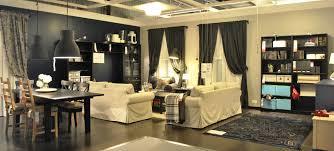 Ikea Living Room Ideas Malaysia by The Newly Renovated Ikea Unveils A Malaysian Twist To Home