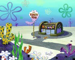 Spongebob That Sinking Feeling Youtube by Spongebob Spongebob Bg Wallpaper Pattern Pinterest