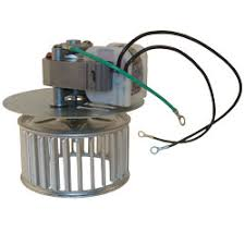 Nutone Bath Fan Motor by Nutone Products Nutone 9093wh Replacement Heater Motor 69355000