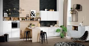 ausstellung küchen für jeden geschmack