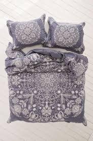 Amazon Super King Size Headboard by Best 20 Navy Duvet Ideas On Pinterest Navy Blue Comforter Blue