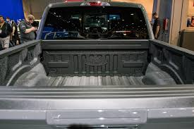 Ford Unveils 600-hp F-150 RTR Muscle Truck Ford Unveils 600hp F150 Rtr Muscle Truck 2009 Used F350 Xlt Ambulance Or Cab N Chassis Ready To Build Bc Fabrication Ranger Short Course Thoughts My 2015 Lariat Sport Forum Community 1988 F250 Adventure Rig Up Expedition Portal Harleydavidson And Tuscany Motor Co Unveil Concept Custom Harley New 2019 Midsize Pickup Back In The Usa Fall 2018 Americas Best Fullsize Fordcom Sis Model Works Finished 1953 F100 Built Camper With F 350 2017 Lifted 4x4 Platinum Dually White Rad