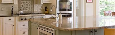 Usa Tile And Marble Corp by Contractors Bricklayers Tilesetters And Allied Craftworkers
