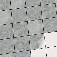 creatisto fliesenfolie badezimmer u küche fliesen deko i