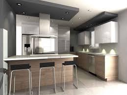 design cuisine aménagement intérieur de cuisine et salle de bain andré potvin