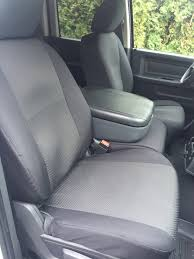OEM Seat Covers | Easy To Install Slip-Over OEM Seat Cover | SALE 2015 2018 Ford F150 Custom Leather Upholstery 19992007 Super Duty Seat Replacement 0408 Driver Bottom Cover Install Youtube Platinum 4x4 35l Ecoboost Review With Video F Series Windshield Best Prices 2005 Wiring Wire Center Images Pickup Truck Seats 2019 Limited Spied New Rear Bumper Dual Exhaust Coverking Genuine Customfit Covers Jump Clever Console Lid And Used Oem Oukasinfo 092014 Clazzio 7201
