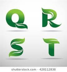 Alphabet Q Stock Royalty Free & Vectors