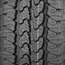 Firestone Transforce At2 Lt245 70r17 Tires Light Truck Snow Tires Firestone Winterforce Lt Winner Sd Tire Shop Grossenburg Implement Pin By Integra On Wheels Pinterest Trucks Tired Air Springs Airide Firestone Desnation At Tire Review Should I Buy Them Youtube Commercial For Ice Cv Load Inflation Tables Desnation Mt2 Page 2 Tacoma World Inside Track Online 2018 Rack P235 75r15 Size Lt27570r18
